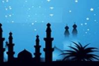 রমজানের-আগমনী-বার্তা-শাবান-মাসের-ফজিলত-ও-ইবাদত
