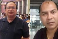 প্রযোজক-ইকবালের-বিরুদ্ধে-পরিচালক-খোকনের-জিডি