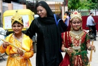 ধর্মীয়-হিংসা-বাড়ছে-ভারতে-রুখে-দাঁড়াবে-কে-