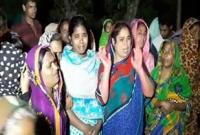 মেহেরপুরে-কলা-বাগানে-গৃহবধূর-মরদেহ