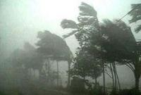 আগামী-সোমবার-থেকে-সারাদেশে-বজ্রসহ-বৃষ্টি-