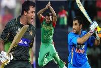 ভারত-পাকিস্তানের-বিরুদ্ধে-বাংলাদেশের-খেলা-যা-বললেন-মাশরাফি