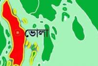 চাঁদরাতে-স্কুলছাত্রীকে-ধ-র্ষ-ণকারী-২-আ-সামি-বন্দু-কযু-দ্ধে-নি-হত