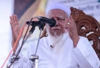 শবে-বরাতের-ইবাদত-সম্পর্কে-যা-বললেন-আল্লামা-শফী
