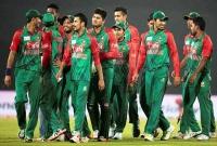দলে-এক-পরিবর্তন-শ্রীলঙ্কার-বিপক্ষে-আজকের-বাংলাদেশ-একাদশে-যারা-