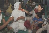 রমজান-উপলক্ষে-পাঁচ-শতাধিক-পণ্যের-দাম-কমালো-যে-দেশটি