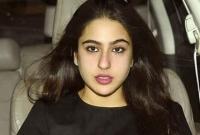 'করিনা আমার মা হওয়ার চেষ্টা করেন না', অকপট সারা আলি খান