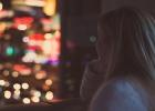 সবথেকে বড় খবর ; ফাঁস হয়ে গেল ২০ কোটি মার্কিন নাগরিকের গোপন তথ্য