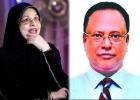 রাজনীতিতে-শাবানার-স্বামী-ওয়াহিদ-সাদিক