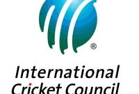 এক-ইনিংসে-ওয়ানডে-ক্রিকেটে-২০০-রান-করেছেন-যারা