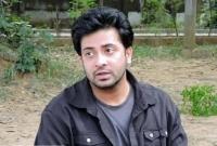 আজীবন-নিষিদ্ধের-সংবাদ-শুনে-লন্ডনে-ভেঙে-পড়েছেন-শাকিব-খান