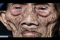 ২৫৬-বছর-বাঁচলেন-তিনি--মৃত্যুর-আগে-জানিয়ে-গেলেন-সেই-গোপন-রহস্যের-কথা