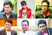 শাকিব-আজিজ-নিষিদ্ধ-মহাসংকটে-চলচ্চিত্র