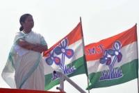 রাজনৈতিক-সঙ্গীদের-দলত্যাগ--একা-হয়ে-পড়চ্ছেন-মমতা-ব্যানার্জী-