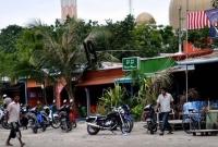 মালদ্বীপ-চালাচ্ছেন-বাংলাদেশিরা