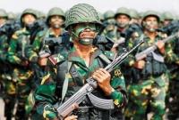 বাংলাদেশ-সেনাবাহিনীতে-ইঞ্জিনিয়ার্স-সিগন্যালস-ও-ইএমই-কোরে-নিয়োগ