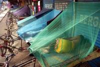 চিকুনগুনিয়ায়-ঢাকার-শ্রমজীবীদের-অসহায়-আত্মসমর্পণ