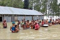মানিকগন্ঞ্জে ৩৫ টি প্রাথমিক শিক্ষাপ্রতিষ্ঠানে সাময়িকভাবে পাঠদান কার্যক্রম বন্ধ