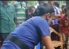 ডিমলায় মধ্যযুগীয় কায়দায় এক নারীকে গাছে বেধে নির্যাতন, তোলপাড়