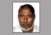 মক্কায়-আরও-এক-বাংলাদেশি-হজযাত্রীর-মৃত্যু