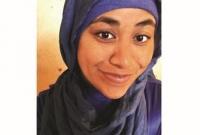 জোরপূর্বক মুসলিম নারীর হিজাব খোলার ক্ষতিপূরণ সাড়ে ৬৮ লাখ টাকা: যুক্তরাষ্ট্রের আদালত