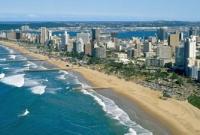 আফ্রিকার-যে-দেশের-৩টি-রাজধানী-
