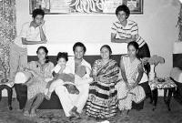 আমি-আমার-জীবনের-অতীত-ভুলি-না-আমি-এই-শহরে-শরণার্থী-হয়ে-এসেছি-নায়করাজ-রাজ্জাক