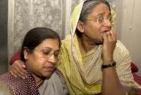 'কান্নায়-বেশি-কথা-বলতে-পারেননি-শেখ-হাসিনা'