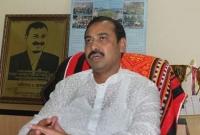 চট্টগ্রাম-সিটিতে-মনোনয়ন-না-পেয়ে-যা-বললেন-মেয়র-নাছির