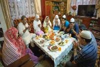 যে-কারণে-ব্যাপক-হারে-ইসলাম-গ্রহণ-করছেন-নেপালিরা