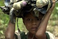 আহত-রোহিঙ্গাদের-শরীরে-মাইন-ও-বোমা-বেঁধে-দেয়-বর্মি-বাহিনী-
