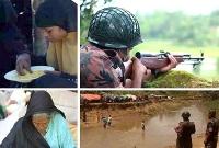যে-কারণে-বাংলাদেশকে-যুদ্ধের-উষ্কানি-দিচ্ছে-মিয়ানমার