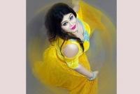 রোহিঙ্গা-শিশু-দত্তক-নিতে-চান-এই-অভিনেত্রী