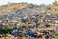 ২-বছরে-রোহিঙ্গাদের-পেছনে-বাংলাদেশের-খরচ-৭২-হাজার-কোটি-টাকা-