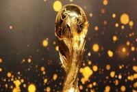 এবার-বিশ্বকাপ-জিতবে-কোন-দল--জরিপের-ফলাফলে-অবাক-হবেন-আপনিও