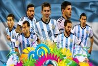 বিশ্বকাপের-জন্য-আর্জেন্টিনার-শক্তিশালী-দল-ঘোষণা