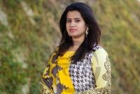 সুখবর-দিলেন-সংগীতশিল্পী-ন্যান্সি
