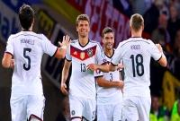 বিশ্ব-ফুটবলে-এক-নম্বর-থেকে-শীর্ষ-দশে-রয়েছে-যেসব-দেশ