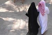ইসলামে নারী-পুরুষ উভয়ের জন্যই পর্দা ফরজ
