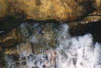 জমজমের-পানির-রহস্য-আবিষ্কার-করলেন-জাপানি-বিজ্ঞানী