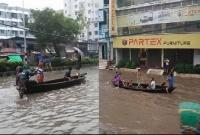 মিরপুরে-আজ-নৌকাই-ভরসা-