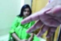 -মানুষ-মারতে-দারুণ-মজা-লাগে--২২-বছরের-সিরিয়াল-কিলারের-কথা-শুনে-বিস্মিত-পুলিশ