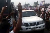 খালেদার-যাত্রাপথে-নারায়ণগঞ্জ-বিএনপির-শোডাউন