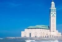 জাপানে চালু হলো ওযুখানাসহ চলমান মসজিদ