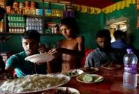 রোহিঙ্গা-শিশুর-পারিশ্রমিক-দিনে-১৩-টাকা-