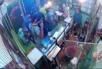ডিবি পরিচয়ে ফিল্মি স্টাইলে মানিকগঞ্জে কোটি টাকার স্বর্ণ লুট