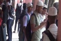 চাঁদপুরে-এসএসসি-পরীক্ষার-ফরম-পূরণে-শর্ত-মাথা-ন্যাড়া