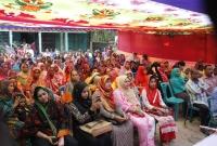 নারী-উন্নয়ন-জাতীয়-উন্নয়নের-পূর্বর্শত-আফরোজা-দিলীপ