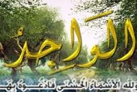 এ-আমলটি-করলে-আল্লাহ-তাআলা-ধন-সম্পদ-বৃদ্ধি-করেন