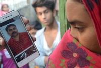 ভাইঝি-হয়ে-গেল-স্ত্রী--আন্তর্জাতিক-অস্ত্র-ব্যবসায়ীর-রোমহর্ষক-অতীত